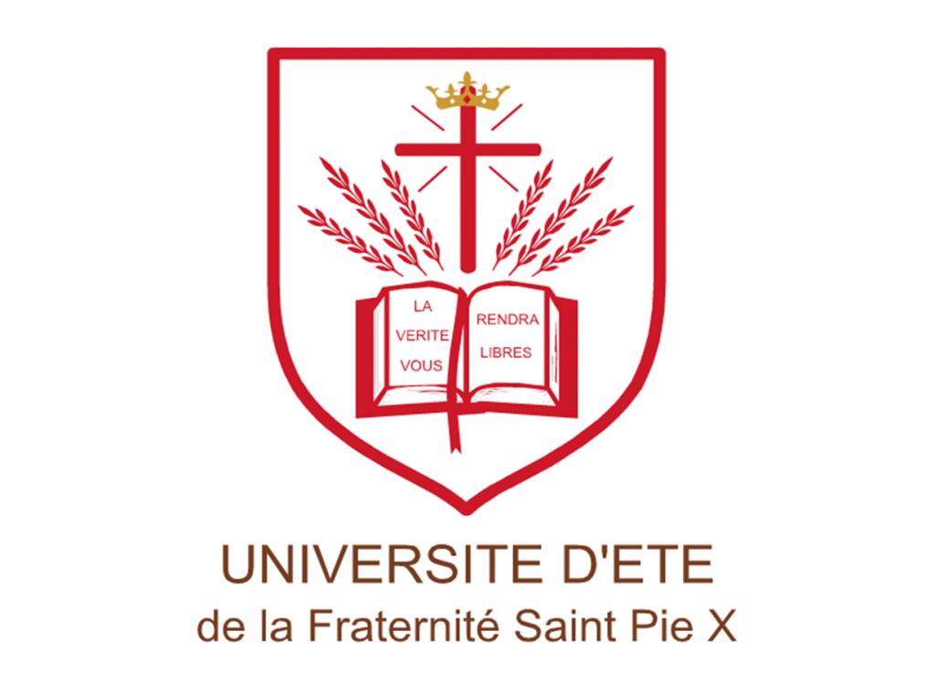 Logo UDT